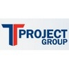 T-PROJECT GROUP, spol. s r.o. (Brno)
