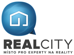 REALCITY - MULTIMEDIA SOLUTION s.r.o. (Praha 5)