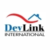 Devlink International s.r.o. (Brno)
