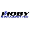 HOBY Horažďovice - e-shop