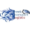 Greek Transport and Logistic, spol. s r.o. (Praha 10)